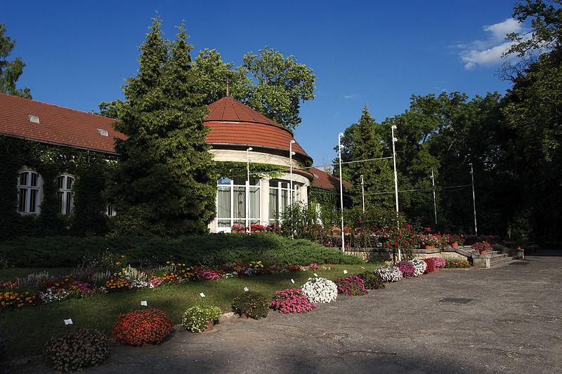 botanicheskii_sad_v_vacratote_vengriya_1.jpg