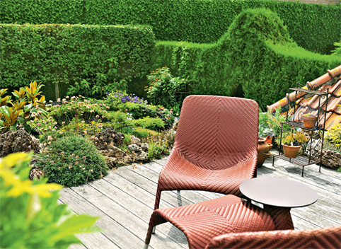 sadi_belgii_iskysstvo_topiary_7.jpg