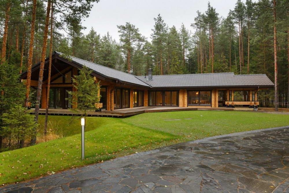 derevjannuj_dom_po_finskoj_tehnologii_4.jpg