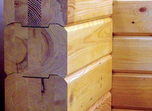 Будівництво захист теплоізоляція