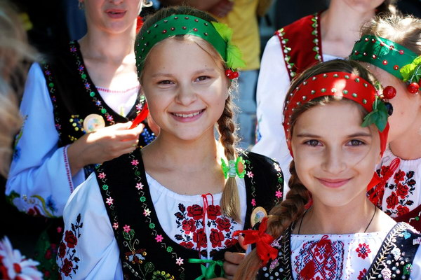 30_ykrainskih_festivalei_o_kotorih_ne_znaet_98_procentov_ykraincev_16.jpg