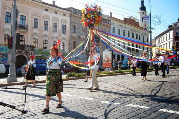 30_ykrainskih_festivalei_o_kotorih_ne_znaet_98_procentov_ykraincev_17.jpg
