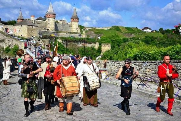 30_ykrainskih_festivalei_o_kotorih_ne_znaet_98_procentov_ykraincev_18.jpg