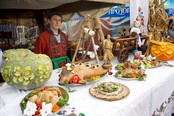 30_ykrainskih_festivalei_o_kotorih_ne_znaet_98_procentov_ykraincev_2.jpg