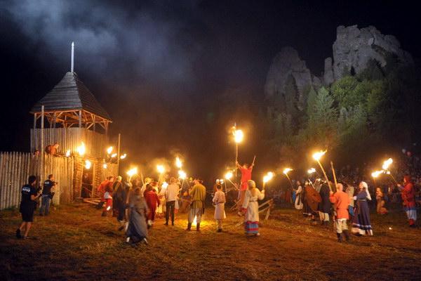 30_ykrainskih_festivalei_o_kotorih_ne_znaet_98_procentov_ykraincev_20.jpg