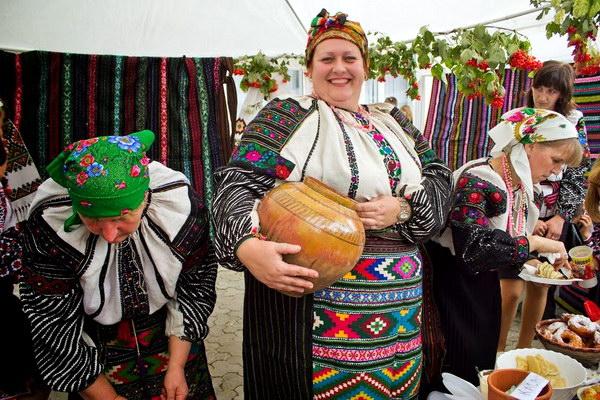 30_ykrainskih_festivalei_o_kotorih_ne_znaet_98_procentov_ykraincev_25.jpg