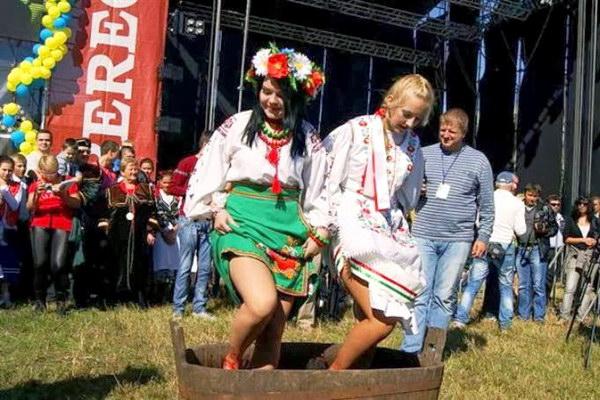 30_ykrainskih_festivalei_o_kotorih_ne_znaet_98_procentov_ykraincev_26.jpg