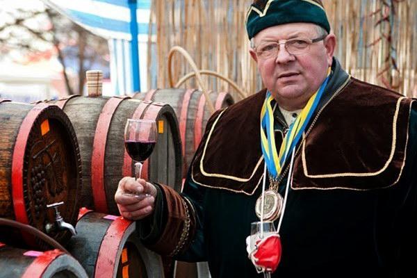 30_ykrainskih_festivalei_o_kotorih_ne_znaet_98_procentov_ykraincev_5.jpg
