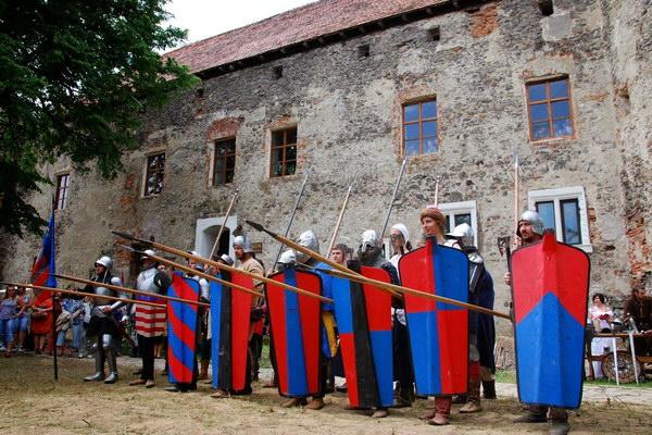 30_ykrainskih_festivalei_o_kotorih_ne_znaet_98_procentov_ykraincev_8.jpg