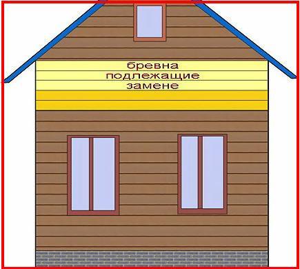 demontazh-obshivki-fasada.jpg
