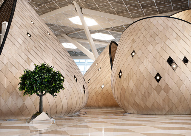 heydar-aliyev-airport-terminal-by-autoban_dezeen_11.jpg