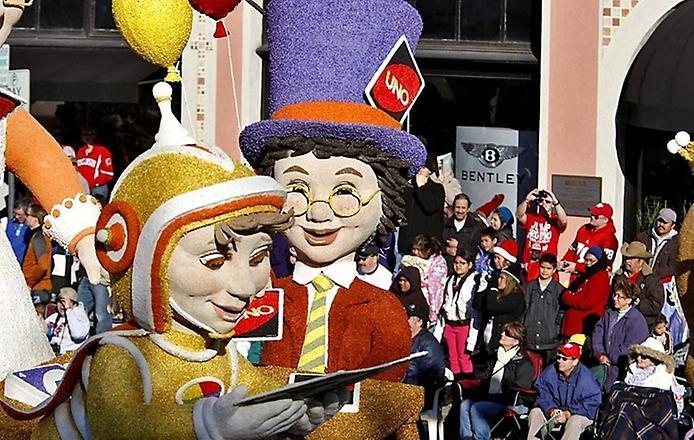samie_znamenitie_cvetochnie_festivali_mira_26.jpg