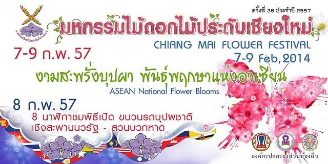 festival_cvetov_v_chiangmae_2014_tailand.jpg
