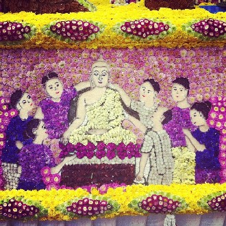 festival_cvetov_v_chiangmae_2014_tailand_10.jpg