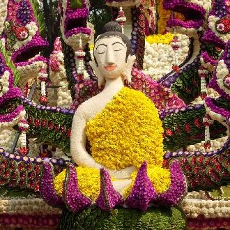 festival_cvetov_v_chiangmae_2014_tailand_12.jpg