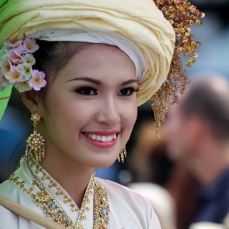 festival_cvetov_v_chiangmae_2014_tailand_15.jpg
