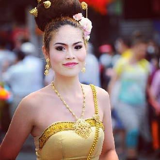 festival_cvetov_v_chiangmae_2014_tailand_16.jpg