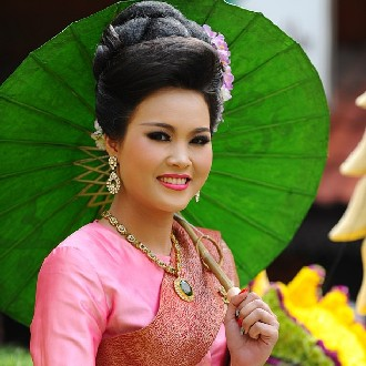 festival_cvetov_v_chiangmae_2014_tailand_17.jpg
