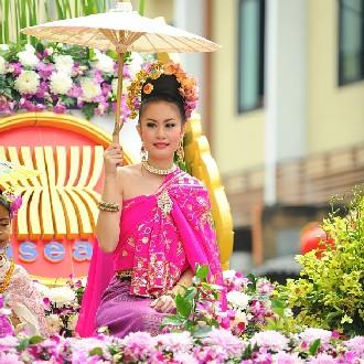 festival_cvetov_v_chiangmae_2014_tailand_18.jpg