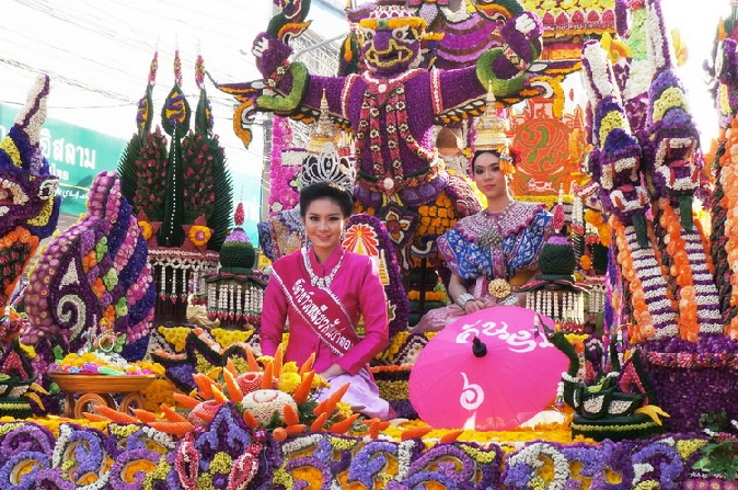 festival_cvetov_v_chiangmae_2014_tailand_19.jpg