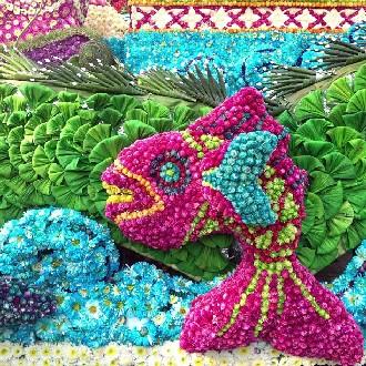 festival_cvetov_v_chiangmae_2014_tailand_9.jpg