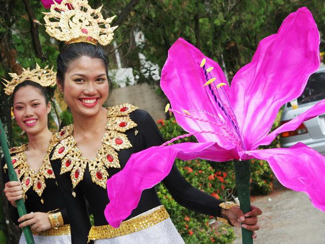 festival_cvetov_v_tailande_1.jpg