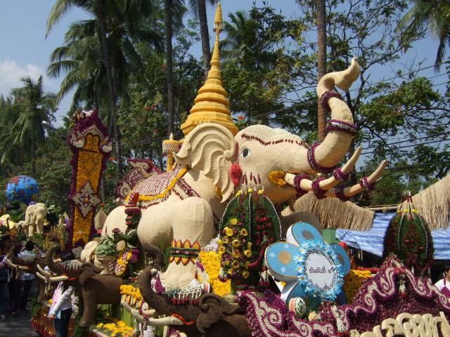 festival_cvetov_v_tailande_26.jpg
