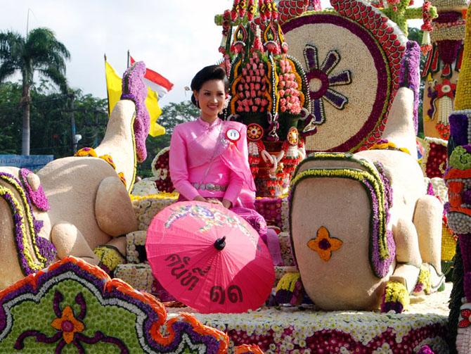 festival_cvetov_v_tailande_8.jpg
