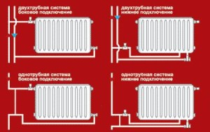 dvyhtrybnaya_sistema_otopleniya_s_nijnei_razvodkoi_shema_kotoraya_pozvolyaet_ekonomit_teplo_1.jpg