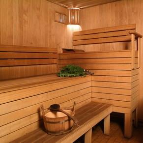 aksesuaru_dla_bani_saunu_2.jpg