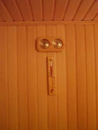 aksesuaru_dla_bani_saunu_3.jpg