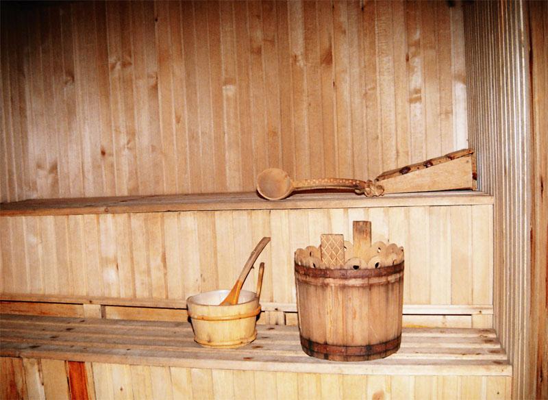 aksesuaru_dla_bani_saunu_4.jpg