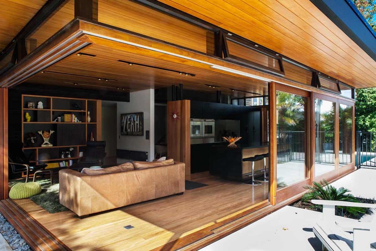 rekonstrukciya-chastnogo-doma-v-novoy-zelandii_14.jpg