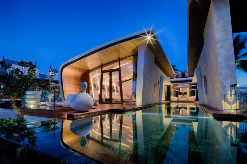 iniala_beach_house_poednannya_rozkoshi_i_visokoklasnogo_dizainy_1.jpg