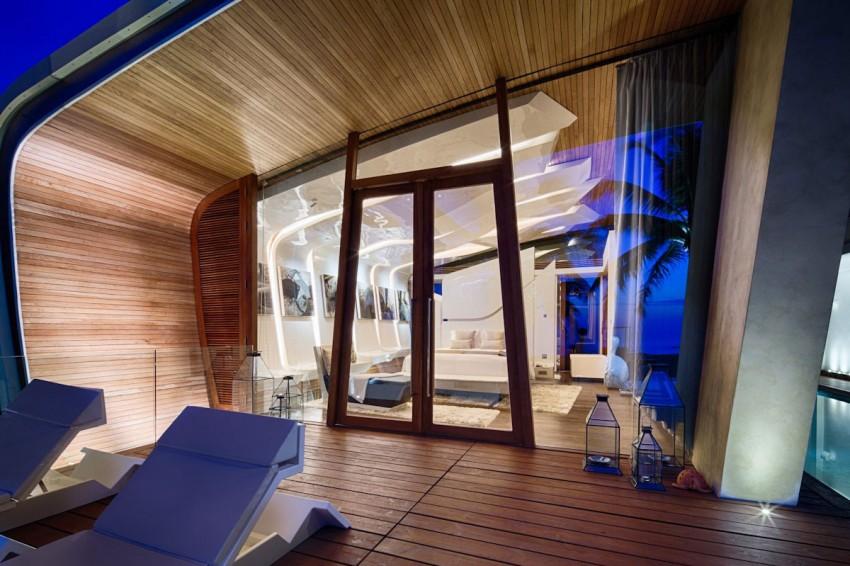 iniala_beach_house_poednannya_rozkoshi_i_visokoklasnogo_dizainy_2.jpg