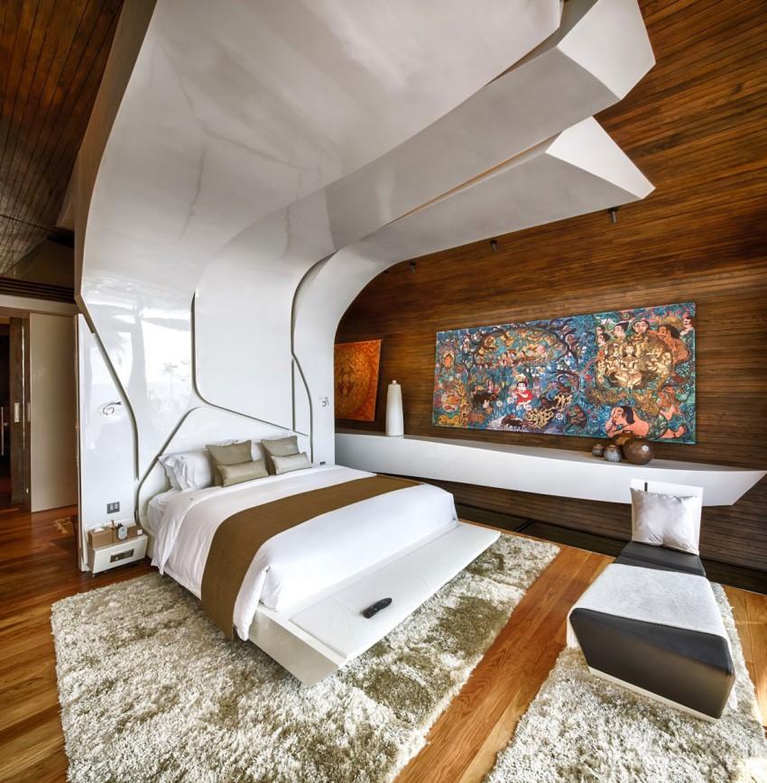 iniala_beach_house_poednannya_rozkoshi_i_visokoklasnogo_dizainy_3.jpg