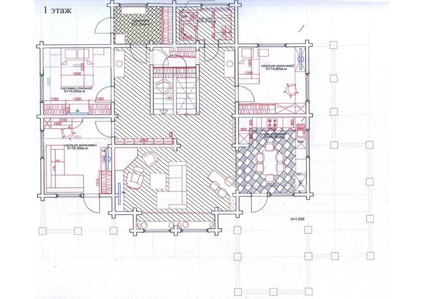 shkola_dizainy_yak_oformiti_derevyanii_zamiskii_bydinok_27.jpg