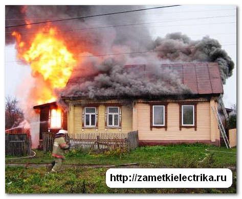skrytaya_elektroprovodka_v_derevyannom_dome______6.jpg