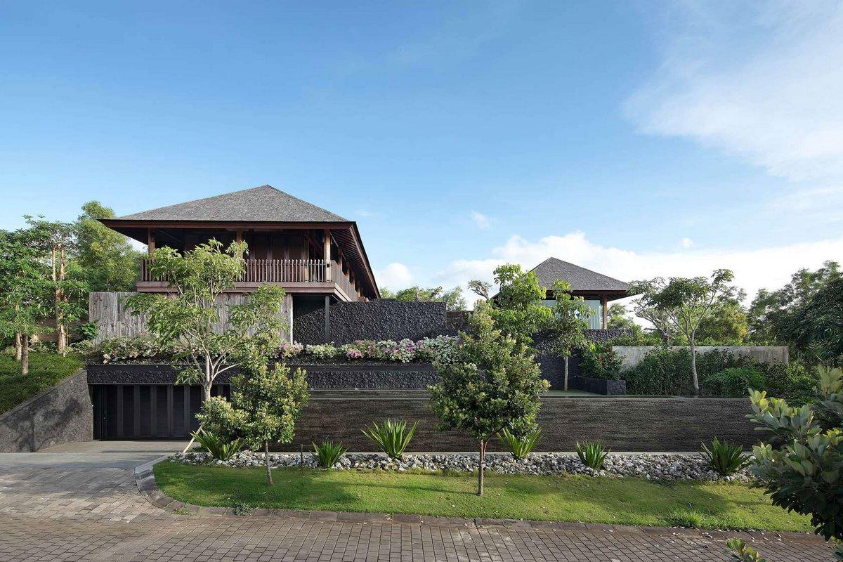 tropicheskaya_rezidenciya_v_indonezii_1.jpg
