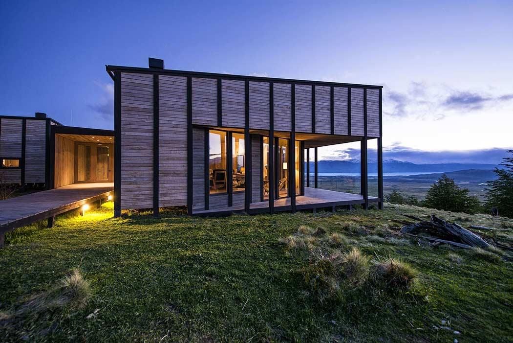 hotel-awasi-patagonia-cili-pantagonia_4.jpg