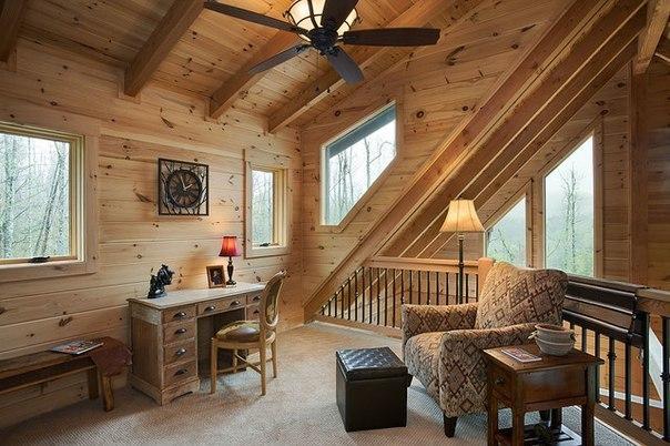 adair_by_log_homes_of_america_10.jpg