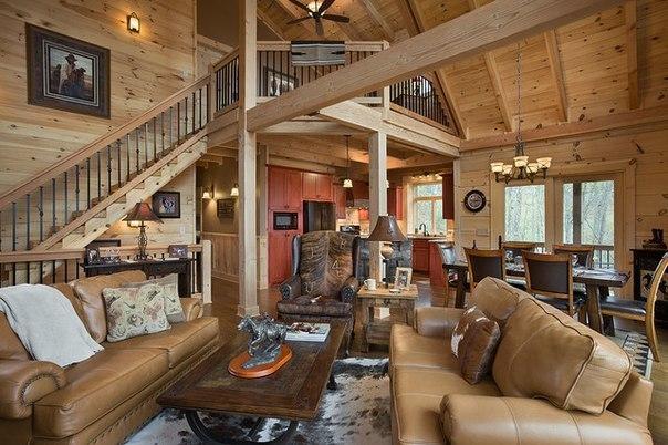 adair_by_log_homes_of_america_3.jpg