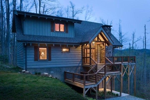 adair_by_log_homes_of_america_4.jpg
