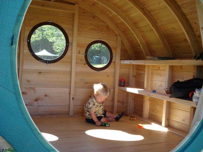hobbit-holes-wooden-wonders-4.jpg
