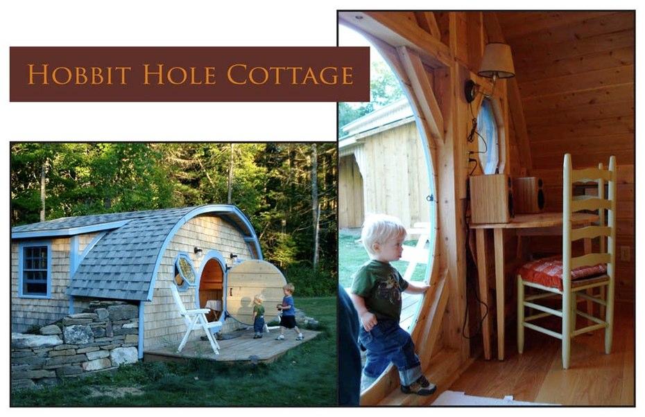 hobbit-holes-wooden-wonders-6.jpg