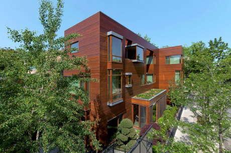 chicago-residence-1-460x306.jpg