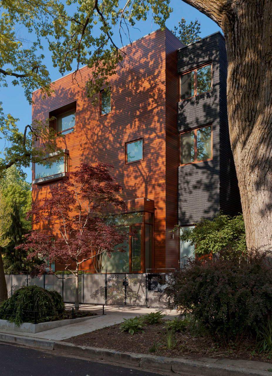 chicago-residence-3.jpg