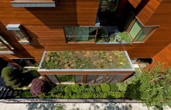 chicago-residence-4-580x374.jpg