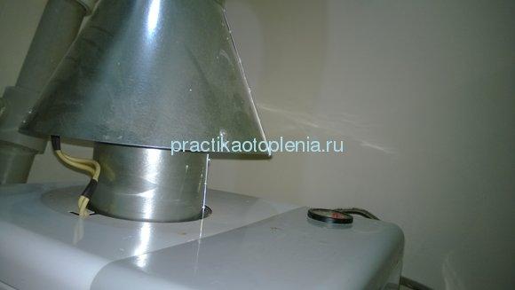 stabilizator_tyagi_dimohoda_chto_eto_takoe_i_kak_eto_rabotaet_10.jpg