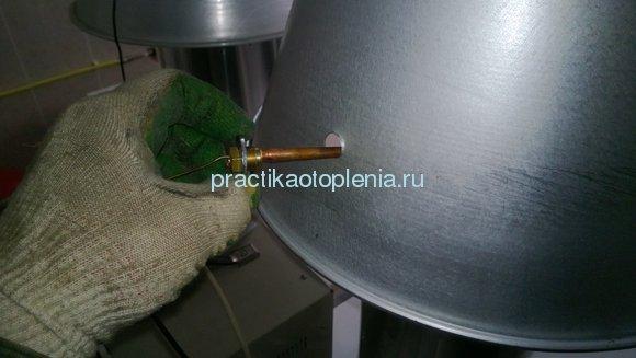 stabilizator_tyagi_dimohoda_chto_eto_takoe_i_kak_eto_rabotaet_5.jpg